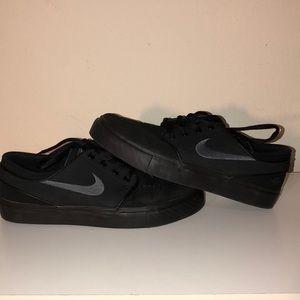 Nike Stefan Janoski's